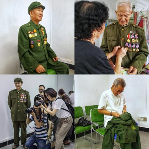 【简报】追忆峥嵘岁月 彰显军人荣耀321_副本.png